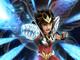 ペガサス流星拳が炸裂! Netflixオリジナルアニメ「聖闘士星矢」、ティーザー予告が初解禁