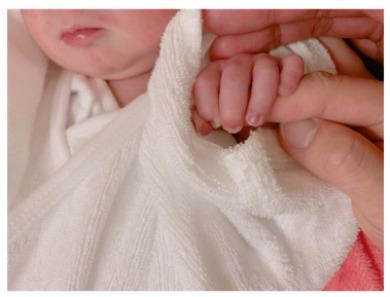 辻希美 モー娘。 杉浦太陽 第4子 出産 後陣痛 母乳