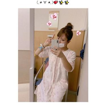 辻希美 杉浦太陽 三男 赤ちゃん 出産 退院