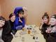 """「今でもこんなに仲良しです」 篠原涼子、板谷由夏ら映画「SUNNY」大人チームの""""再集結ショット""""に反響"""