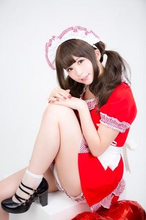 itsukiakira_profile