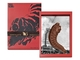 「モスラの幼虫」がチョコに バレンタインに合わせ発売