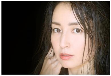 矢田亜希子 グラビア 年齢 現在 週刊ポスト