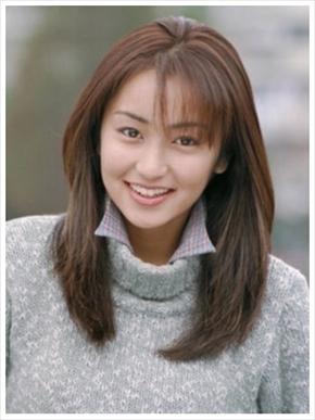 矢田亜希子 グラビア 年齢 現在 週刊ポスト 18歳