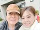 高橋真麻、スッキリで結婚報告し「幸せでーす!」と喜び爆発 ブログには約800件の祝福の声