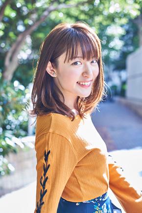プリキュア スター☆トゥインクルプリキュア 成瀬瑛美