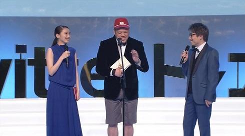 Twitterトレンド大賞2018