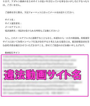 アダルトビデオ AV 違法コンテンツ AV女優