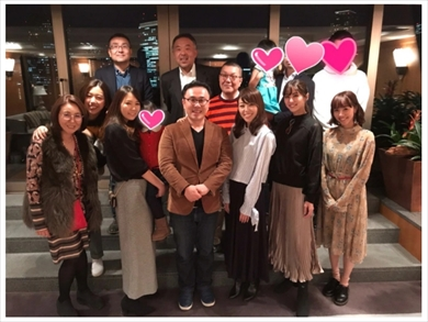 ビリギャル 学年ビリのギャルが一年で偏差値を40上げて慶應大学に現役合格した話 石川恋 小林さやか 坪田信貴 出版5周年