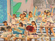 """第69回NHK紅白歌合戦特集:「Aqours」NHK紅白歌合戦""""音合わせ""""で天高くジャンプ! 本番ではかなり特別な衣装を準備?"""