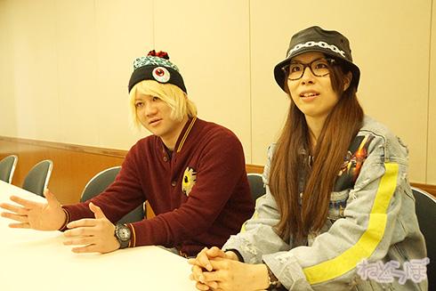 欅坂46 乃木坂46 AKB48 HTK48 ラストアイドル バグベア 作曲家 作詞家