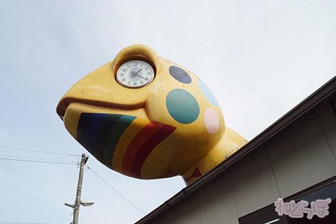 亀甲駅 亀甲 岡山県 卵かけご飯