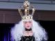 玉城ティナさん、中村里砂さんらが登場! Angelic Prettyのファッションショーが息を飲む美しさ