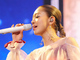 西野カナ、活動休止発表にファン衝撃 「涙が止まりません」「ずっと待ってます!」