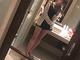 """「驚異的な回復力」 左足首骨折の稲村亜美、手術感じさせない美脚披露し""""ほぼ完治""""宣言"""