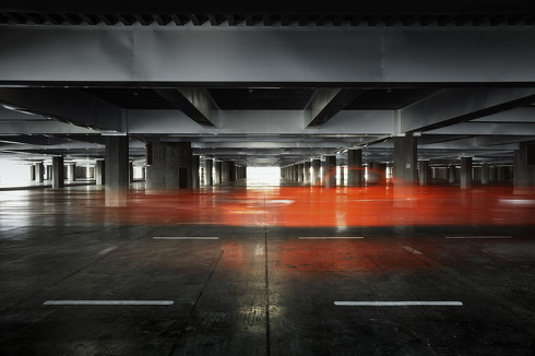 「MX-5 Miata 30th Anniversary Edition」ティーザー画像