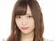 NGT48山口真帆、公演で何度も頭を下げ謝罪 無言の運営にファンからは怒りの声「何考えてるの?」「酷すぎる!」