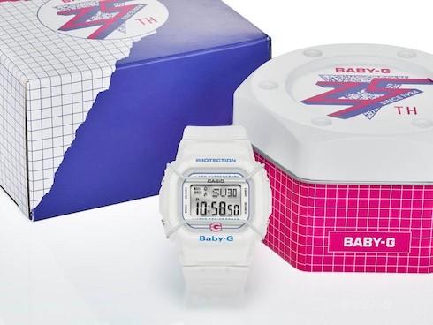 カシオ 腕時計 レトロ