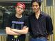 「ついに成し遂げてしまったか」 松坂桃李、ラジオ冠番組で「遊戯王」企画実現させファン感激