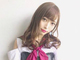 「事件に私は、関与しておりません」 NGT48太野彩香と西潟茉莉奈、山口真帆の暴行被害について言及