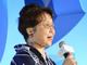 市原悦子さん、心不全のため82歳で死去