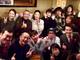 佐々木希、柳葉敏郎や鳥居みゆきら出席の「秋田県人会」に歓喜 「嬉しくて嬉しくて…最高でした!!!」