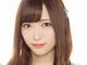 一正蒲鉾、NGT48起用のCM放映を中止 公式サイトからは当該CMが削除