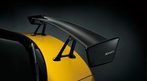 スバル STI S209