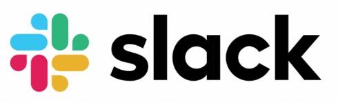 slack ロゴ アイコン リニューアル