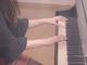 「遊戯王だけじゃないんだ」 佐野ひなこ、YouTube開設してアニメ「ポケットモンスター」OPをピアノで演奏