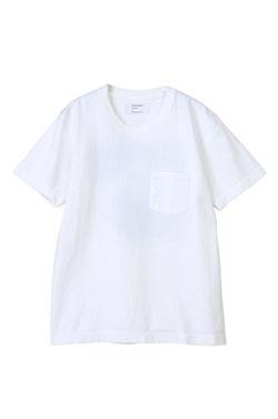 Tシャツフロント