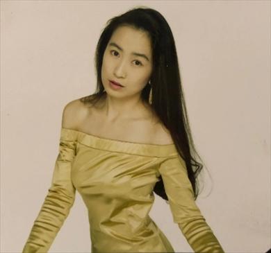 森口博子 ワンレンボディコン バブル 平野ノラ ジュリアナ東京 スコラ