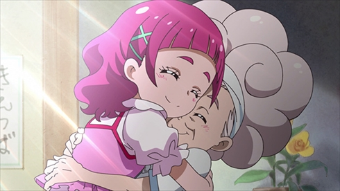 プリキュア HUGっと!プリキュア 映画HUGっと!プリキュア ふたりはプリキュア スター☆トゥインクルプリキュア スタプリ