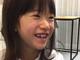 その笑顔はたまらん! 「万引き家族」ゆり役の佐々木みゆ、アカデミー賞外国語映画賞ノミネート瞬間の動画が注目集める