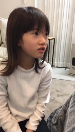 万引き家族 動画