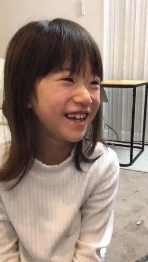 万引き家族 アカデミー賞 ノミネート 外国語映画賞 ゆり 佐々木みゆ 是枝裕和
