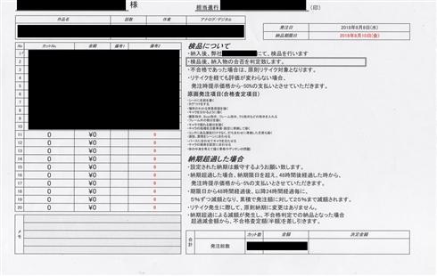 http://image.itmedia.co.jp/nl/articles/1901/26/f190126_animehacchusho_2.jpg
