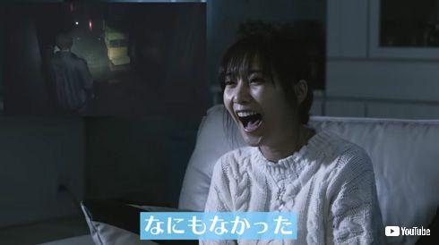 佐野ひなこ ゲーム実況 バイオハザード RE:2 YouTube ひなちゅーぶ 趣味
