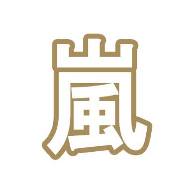嵐 大野智 櫻井翔 相葉雅紀 二宮和也 松本潤 活動休止 2020年 ジャニーズ