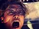 """「愛につつまれてる」「笑顔がいっぱい」 香取慎吾、42歳の誕生日で""""絆""""感じるスリーショット"""