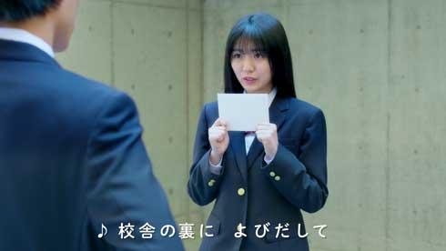 横浜JKリフレ-18歳ロリと制服JKリフレ専門店 横浜 …