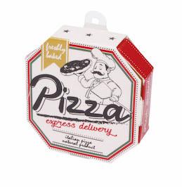 Jドリーム ピザ チーズ