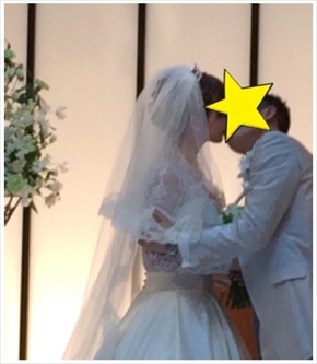 後藤真希 夫 旦那 プレゼント 記念日 ストラップ ブログ 結婚式 挙式