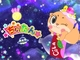 アニメ版「ちぃたん☆」の今後について テレ東は「コメントできることはございません」