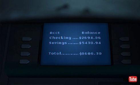 「安全性のテスト」 華夏銀行、ATMから1億円不正引出されるも悪評を恐れて隠蔽か