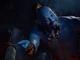 実写映画「アラジン」、ウィル・スミス演じる「ジーニー」の姿が話題に 「完全に主役を食うつもり」「筋肉で物事叶えてくれそう」