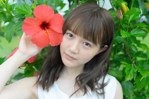 尾崎由香 池澤春菜 声優 有田哲平の夢なら醒めないで ベテラン声優 アイドル声優 マウント