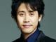 大泉洋、TBSドラマ「ノーサイド」(仮)で池井戸潤とスクラム 低迷ラグビー部を救うサラリーマンに