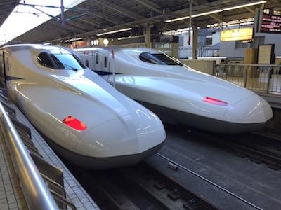 シンカンセンスゴイカタイアイス 車内販売 終了 JR東日本 JR北海道 JR九州 駅弁