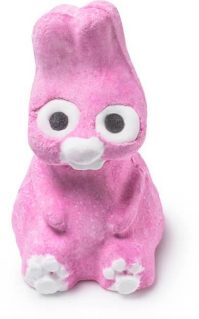 バニーボムボム(ウサギモチーフ)/1700円